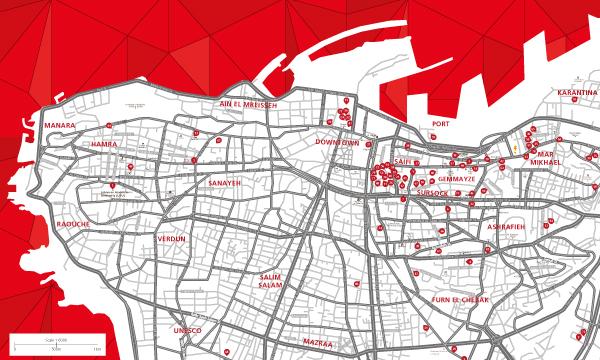 map-slider.jpg