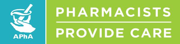 providerstatuspharmacist