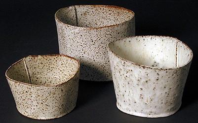 bowls[1].jpg