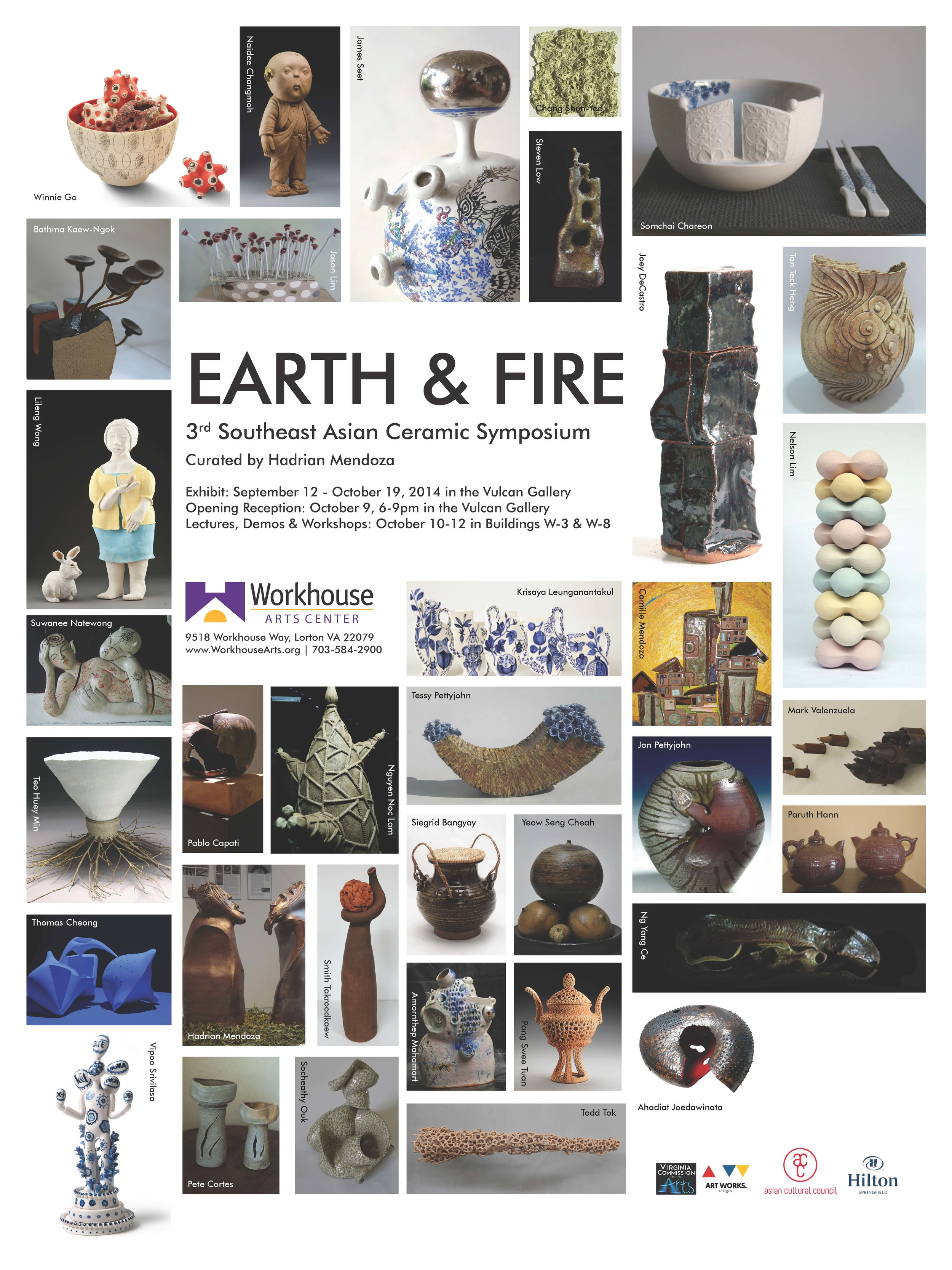 Earth and Fire Poster.jpg