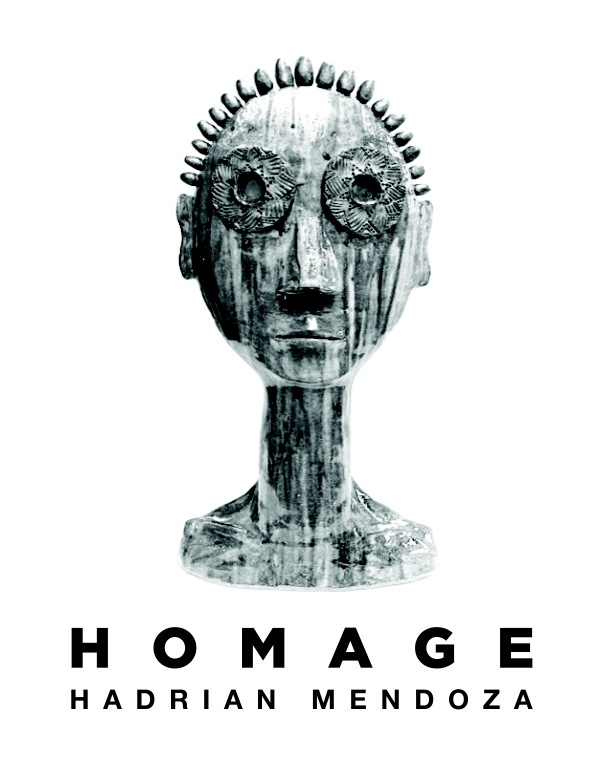 homage invite front.PNG