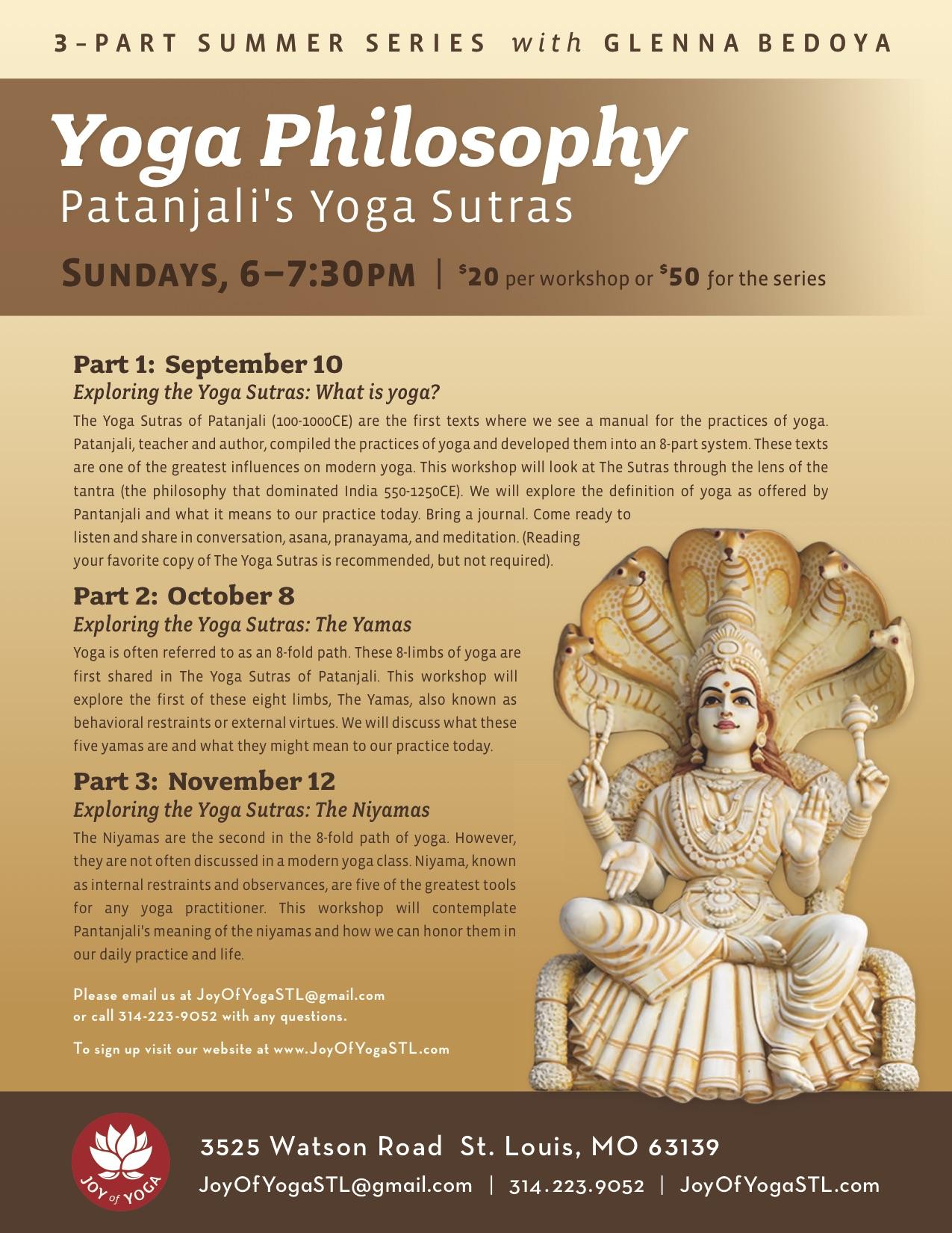 Yoga Philosophy .jpg