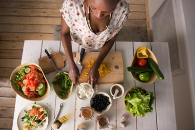 nine-ayurvedic-secrets-to-a-healthy-diet.jpg