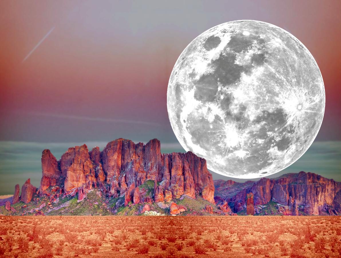 Full.Moon. 2.png
