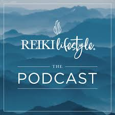 - Reiki Lifestyle® (Apple Podcasts) /This podcast provides a global Reiki community by creating the opportunity for us join together in our common goal of contributing to the wellness of the world. Reiki Lifestyle® (Google Play)