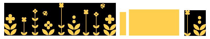 bee+flower-illustration.png