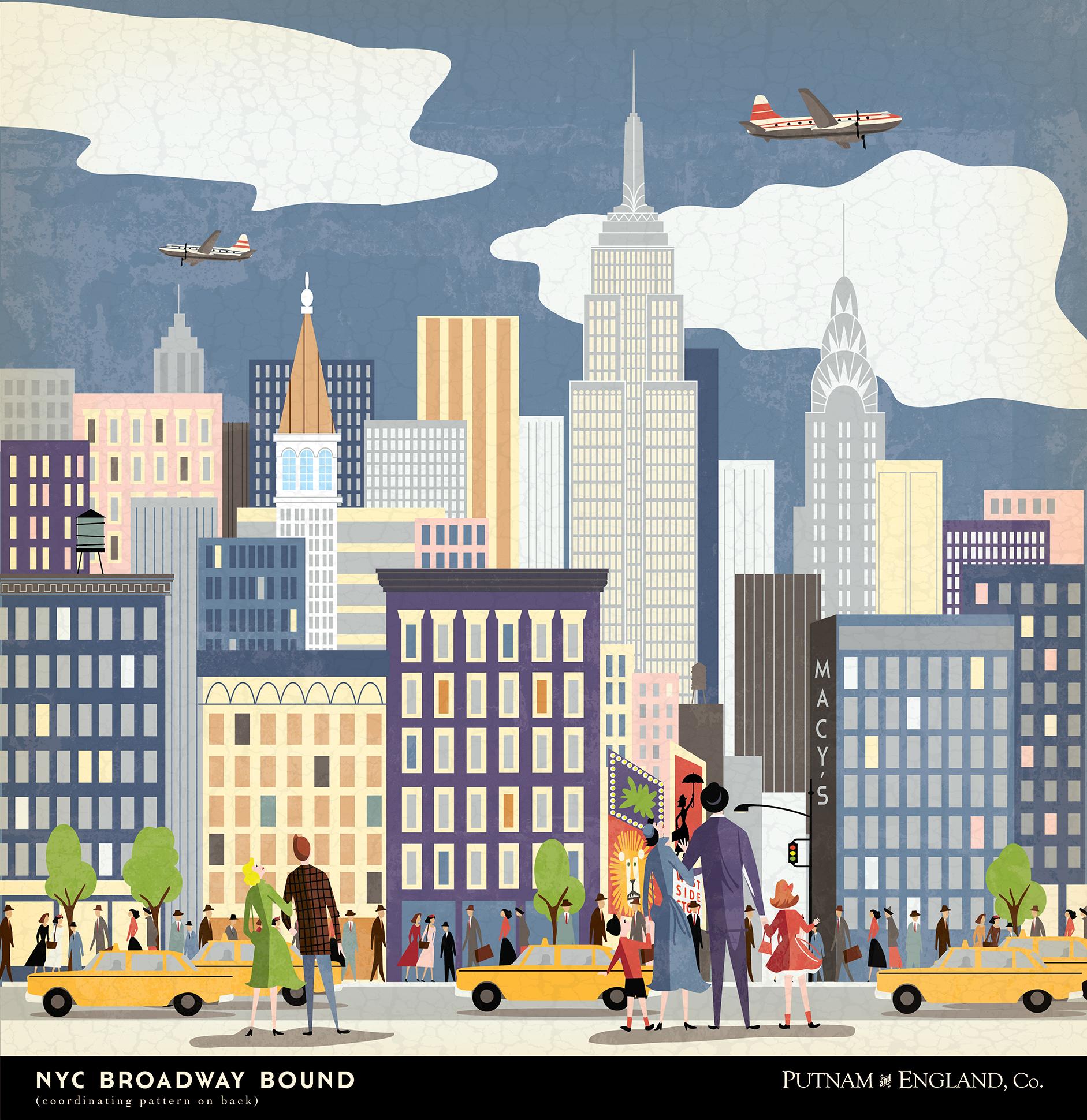 NY City Montage V5 150.jpg