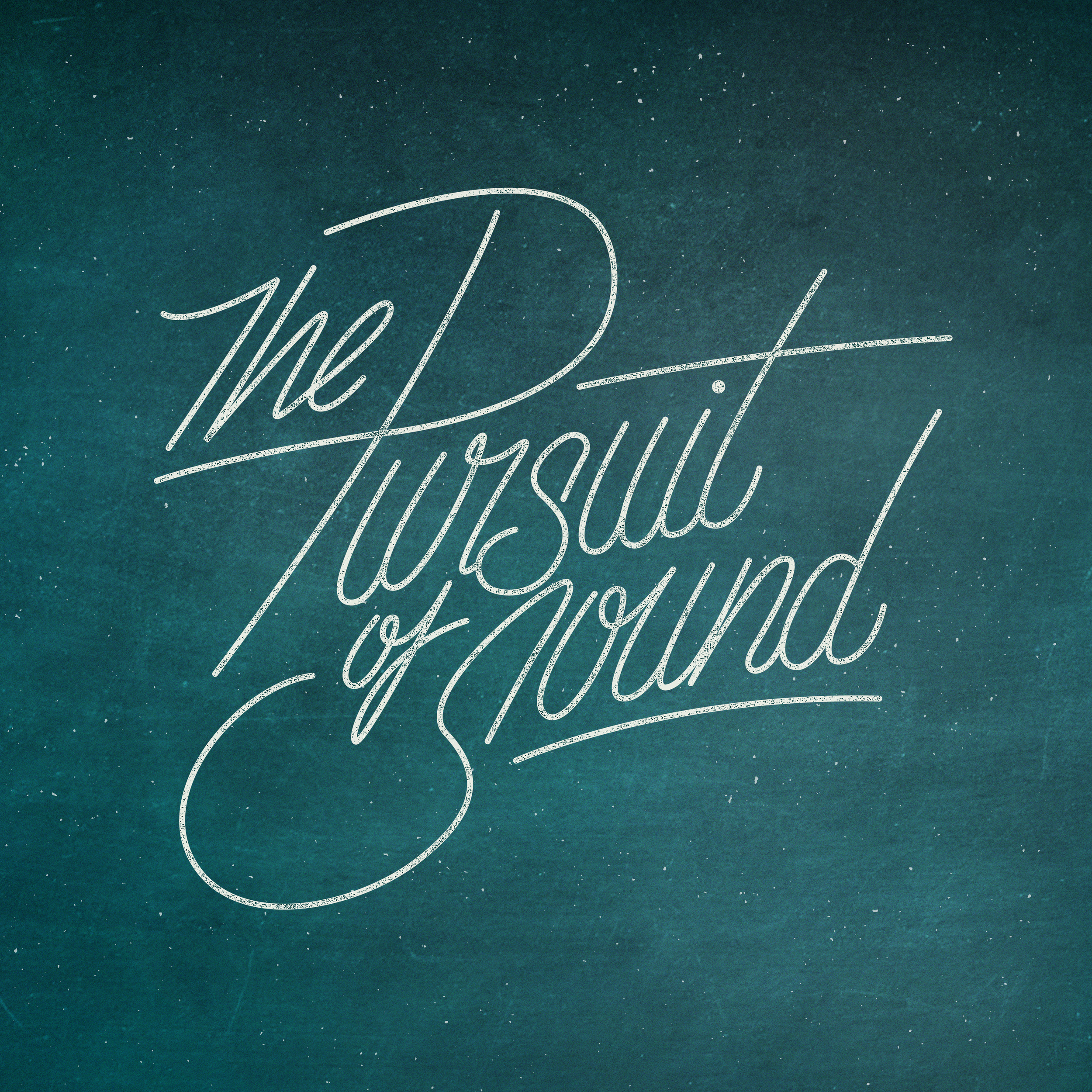 Pursuit of Sound 4.jpg