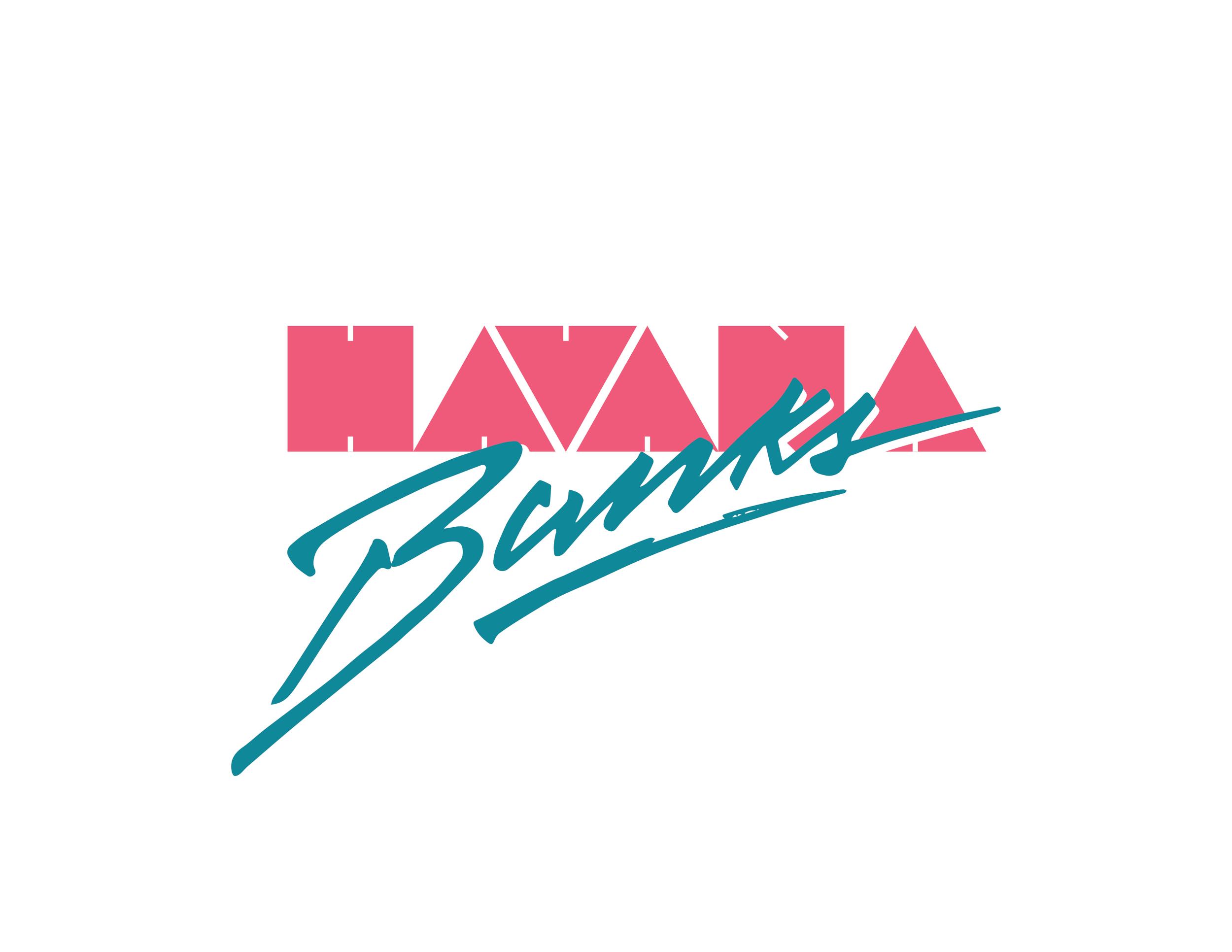 Havana Banks