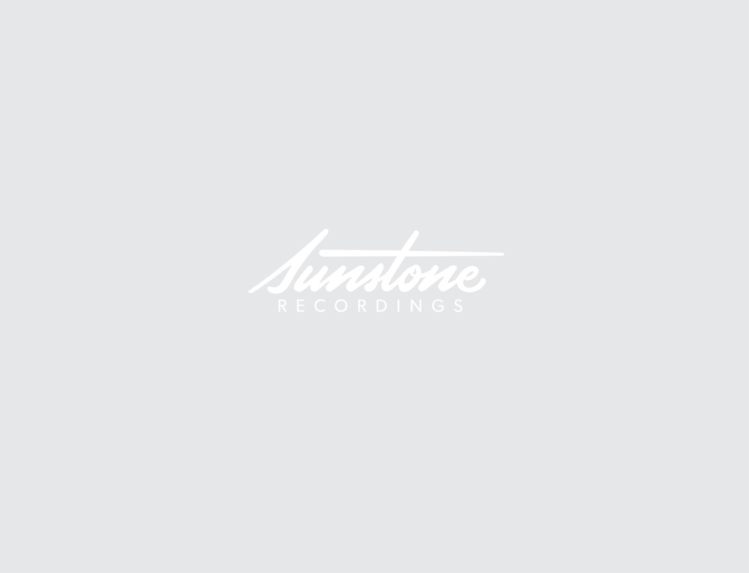 Sunstone Recordings Grey
