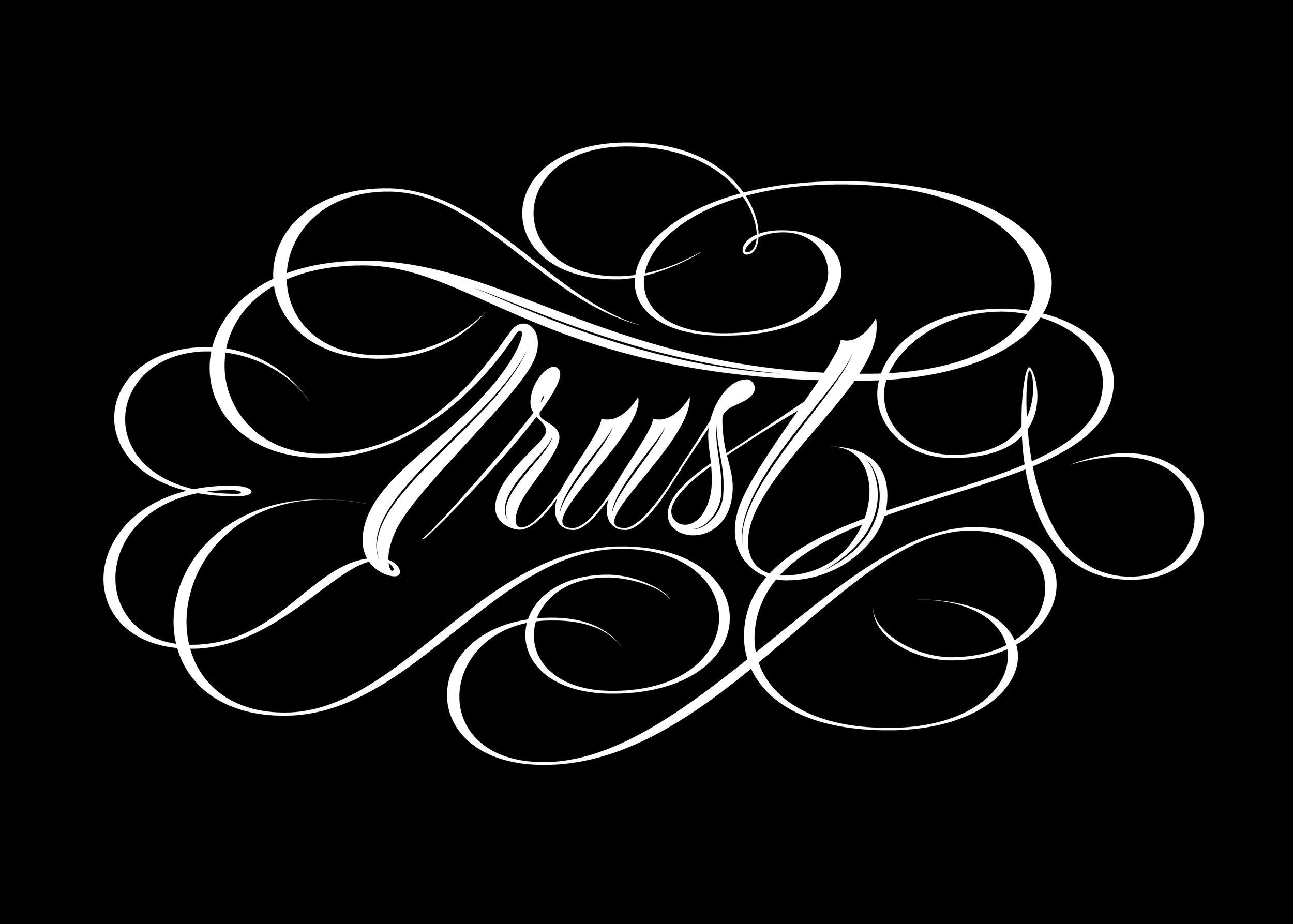 Trust Script
