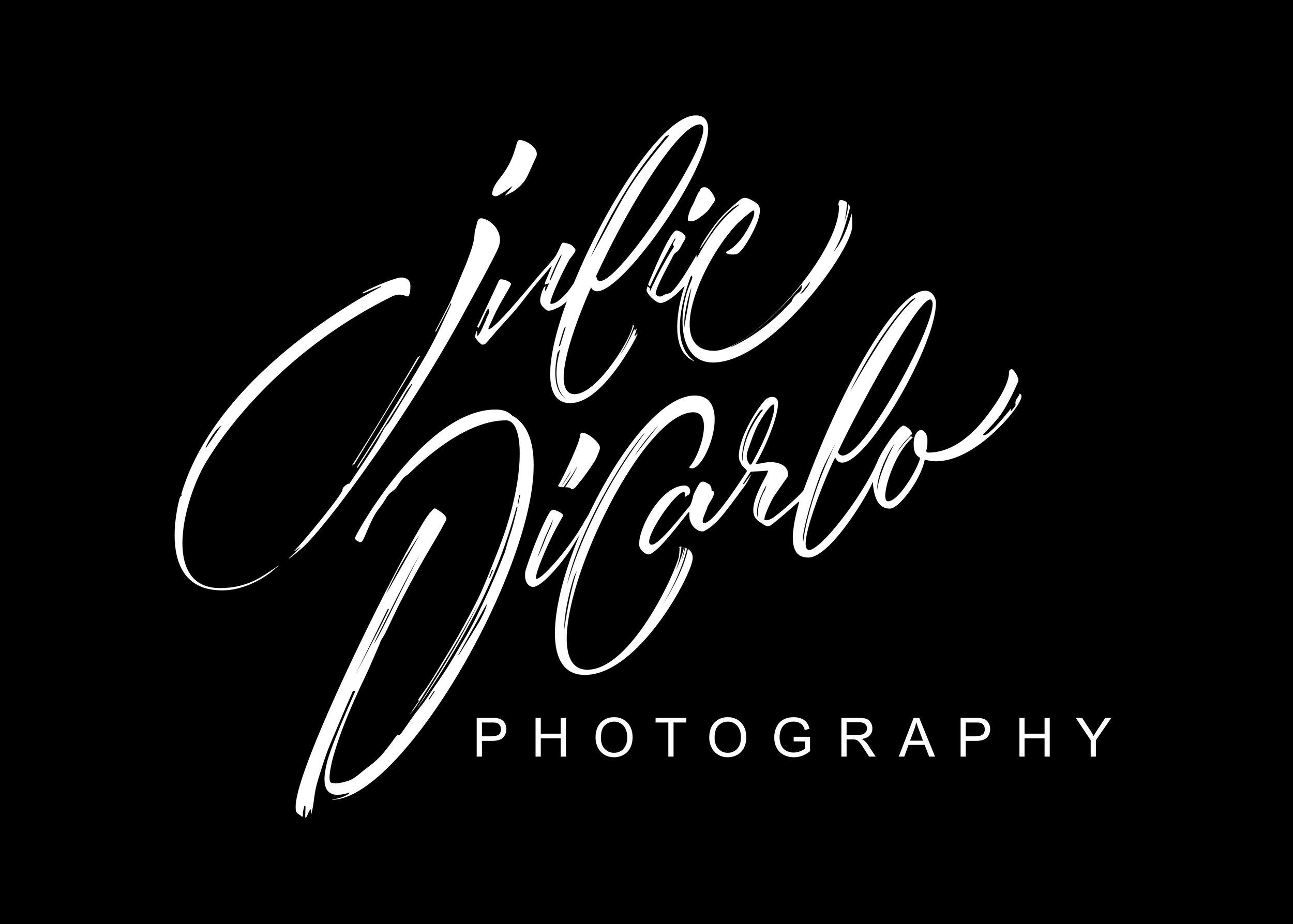Julie DiCarlo Photography