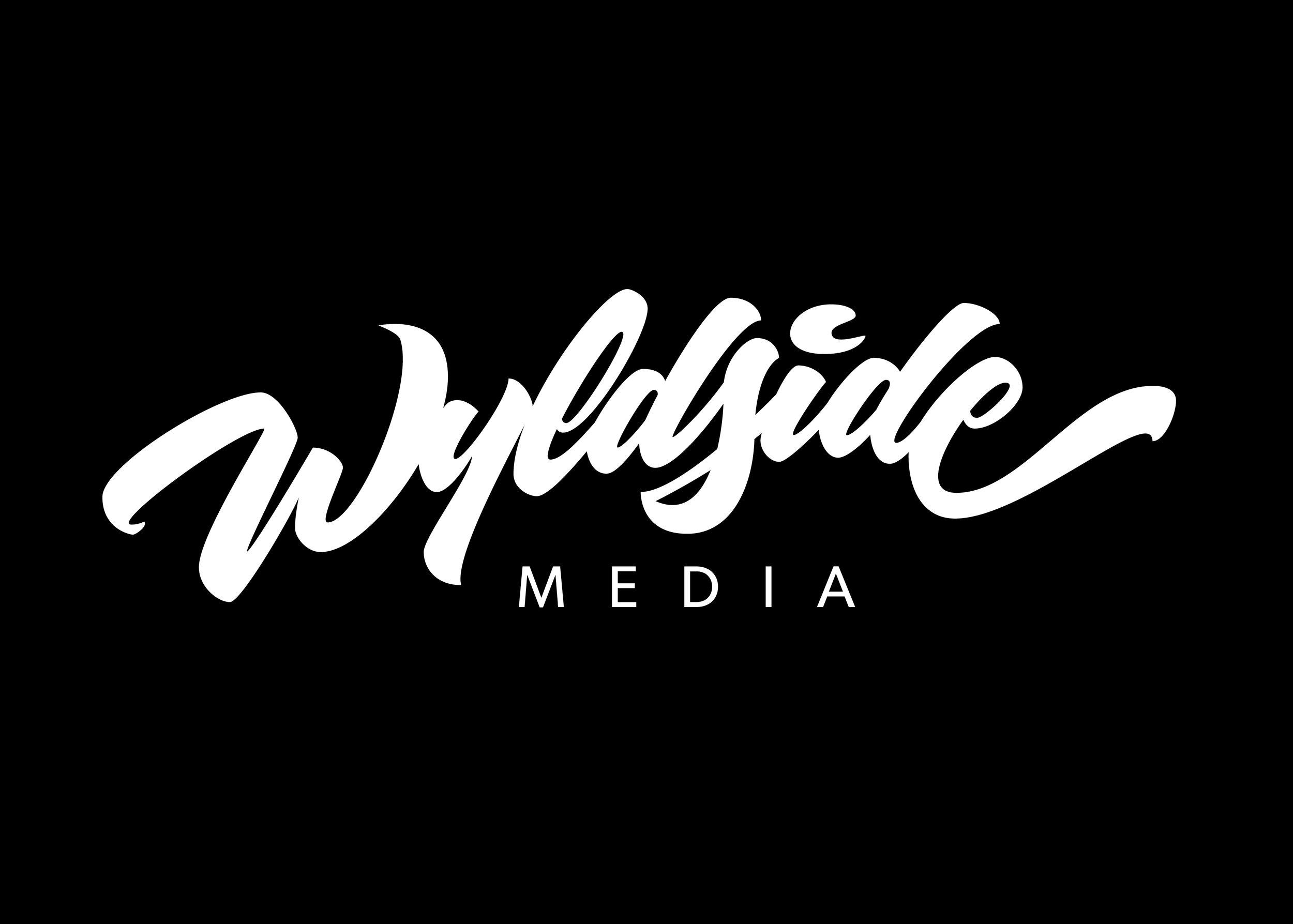Wyldside Media