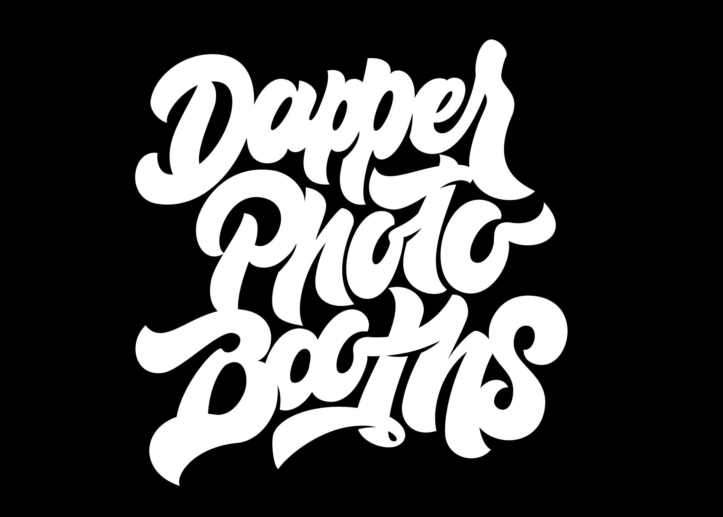Dapper Photo Booths
