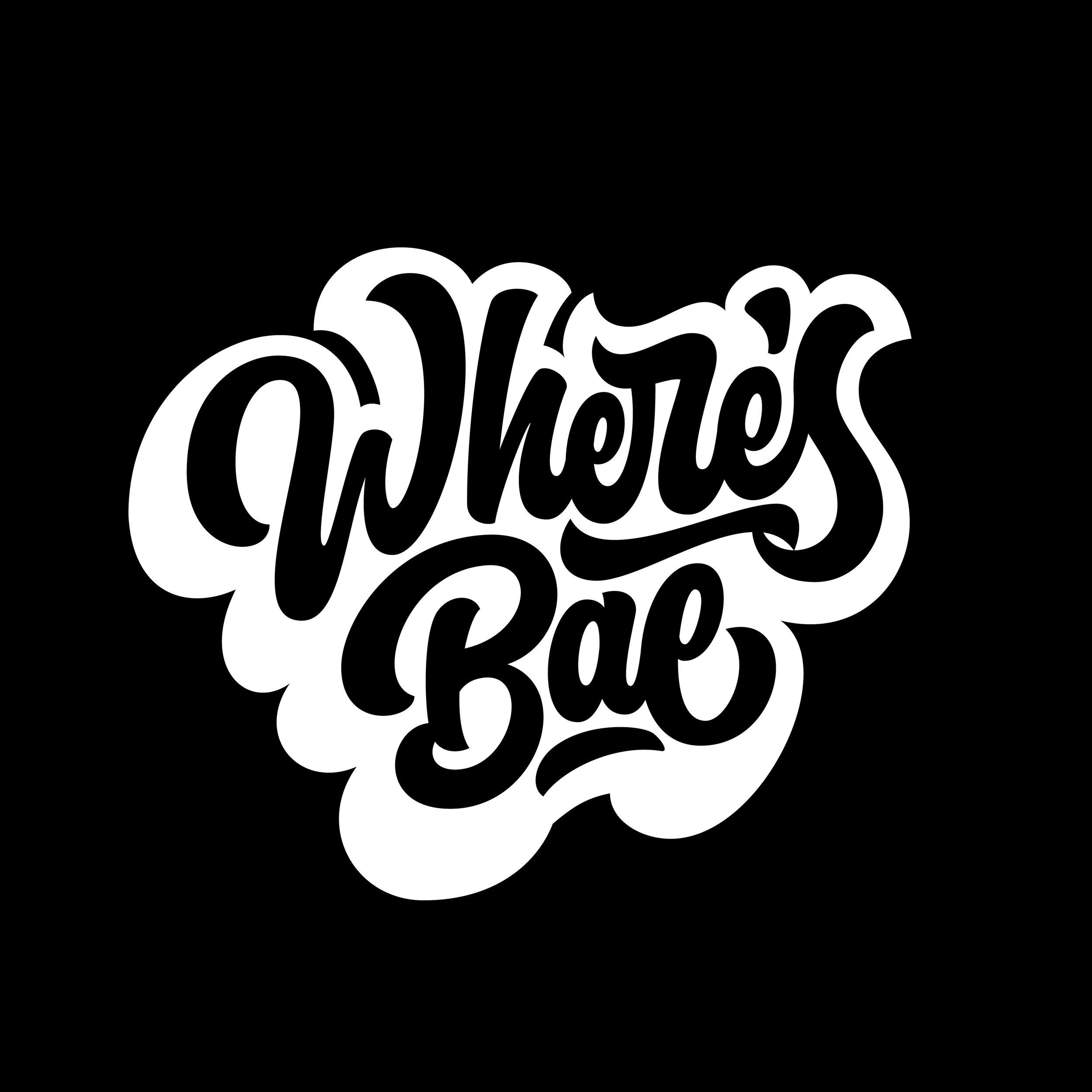 Where's Bae 7
