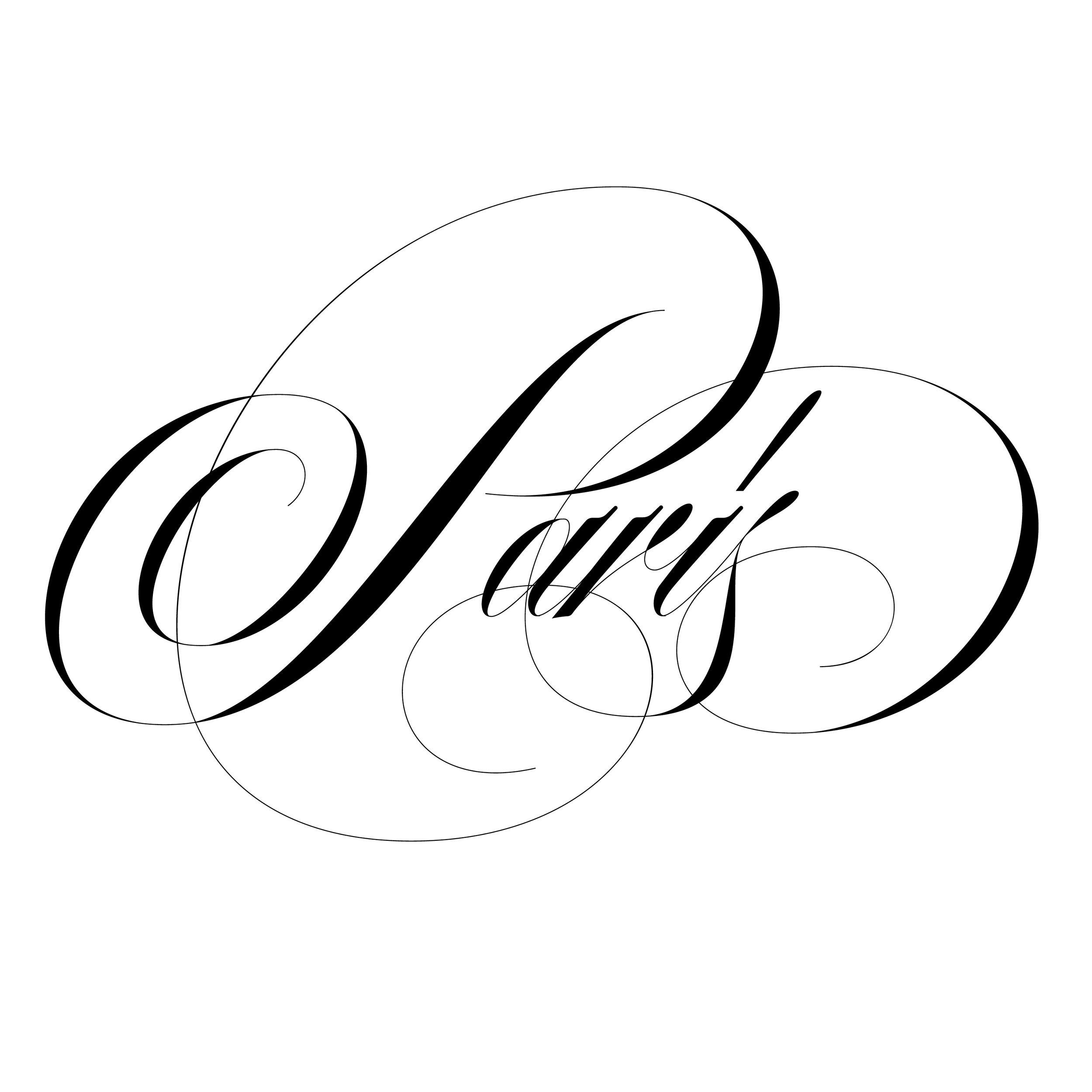Paris Script