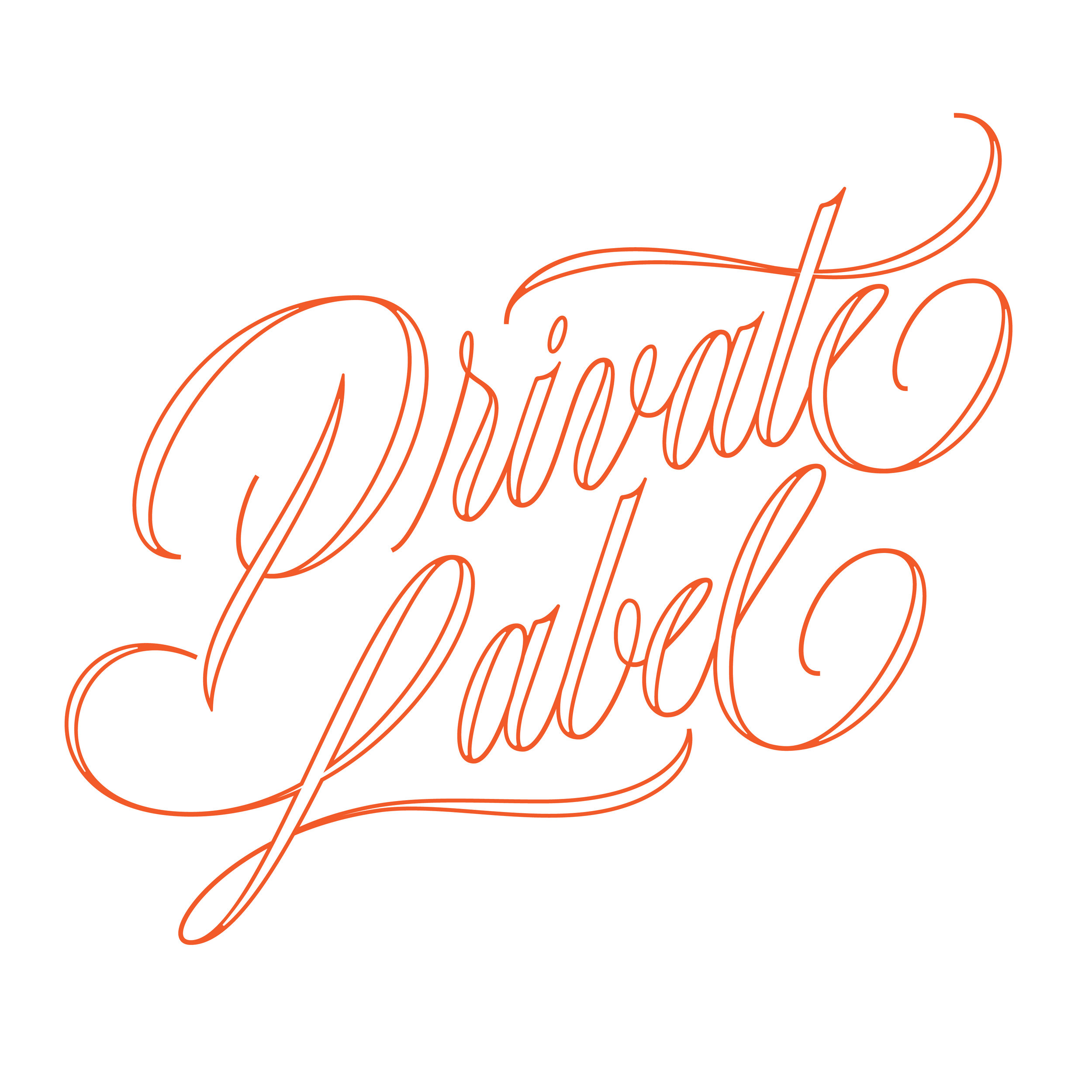 Private Label Logotype - Red Outlined-01.jpg
