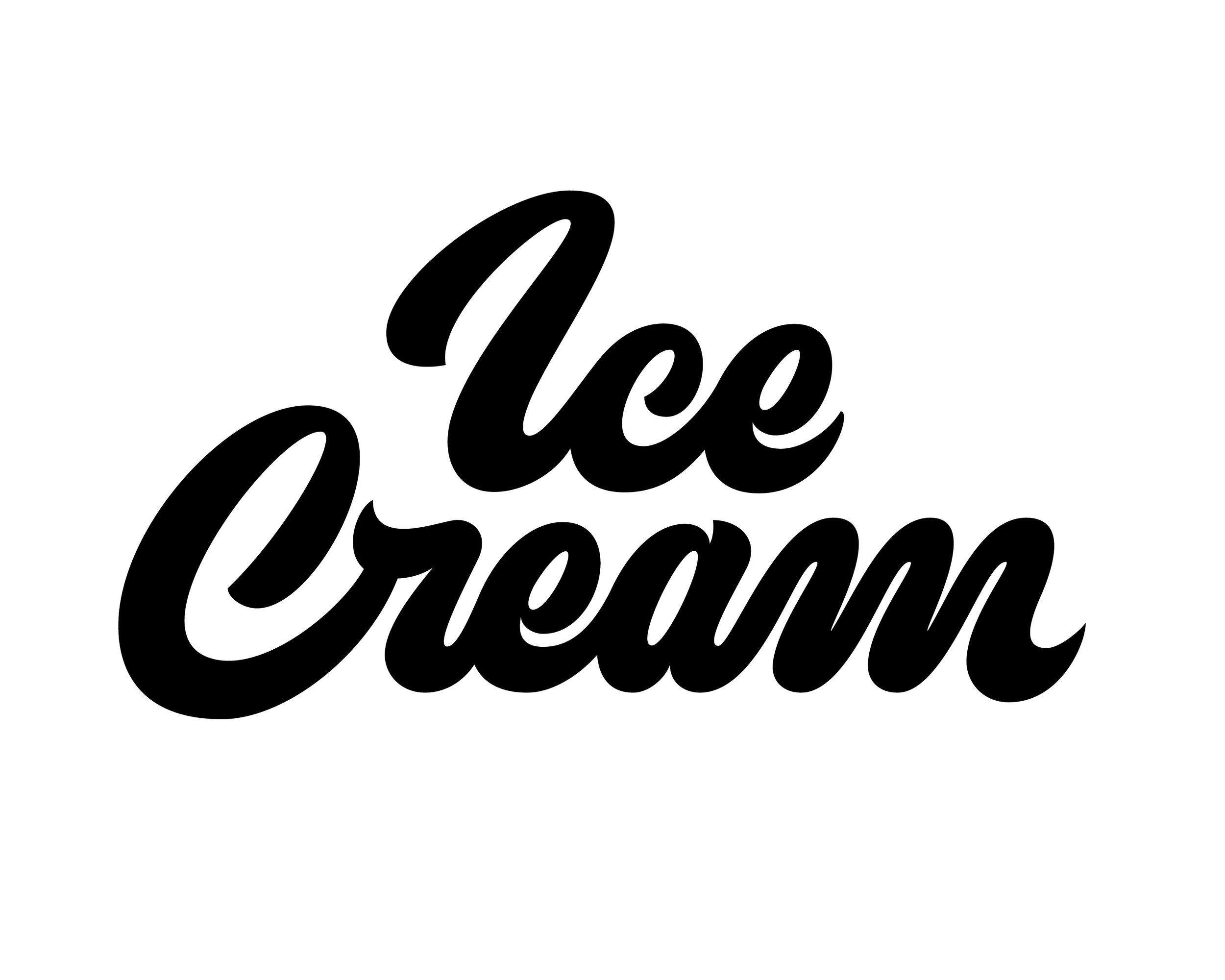 Ice-Cream.jpg