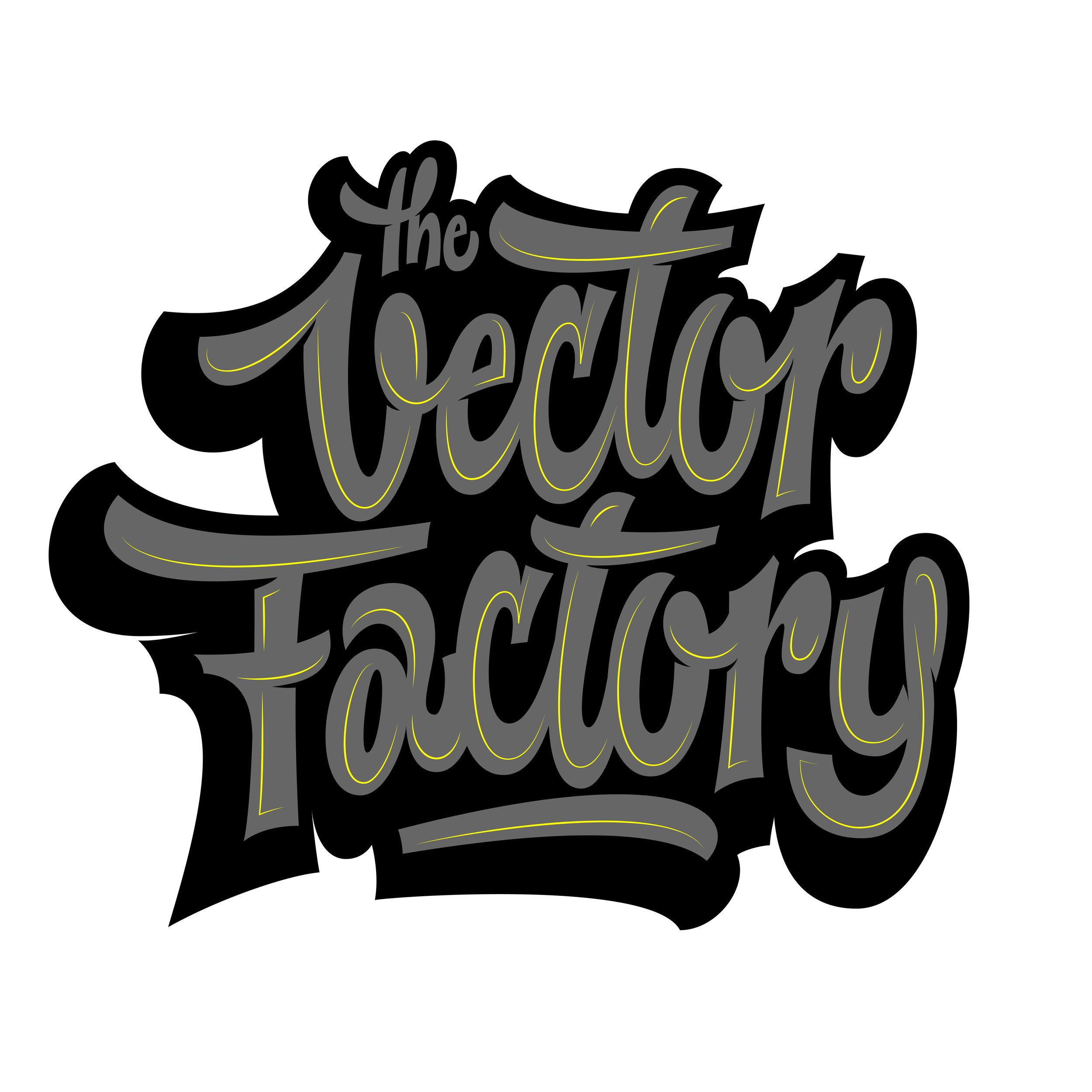 The-Vector-Factory-Grey.jpg