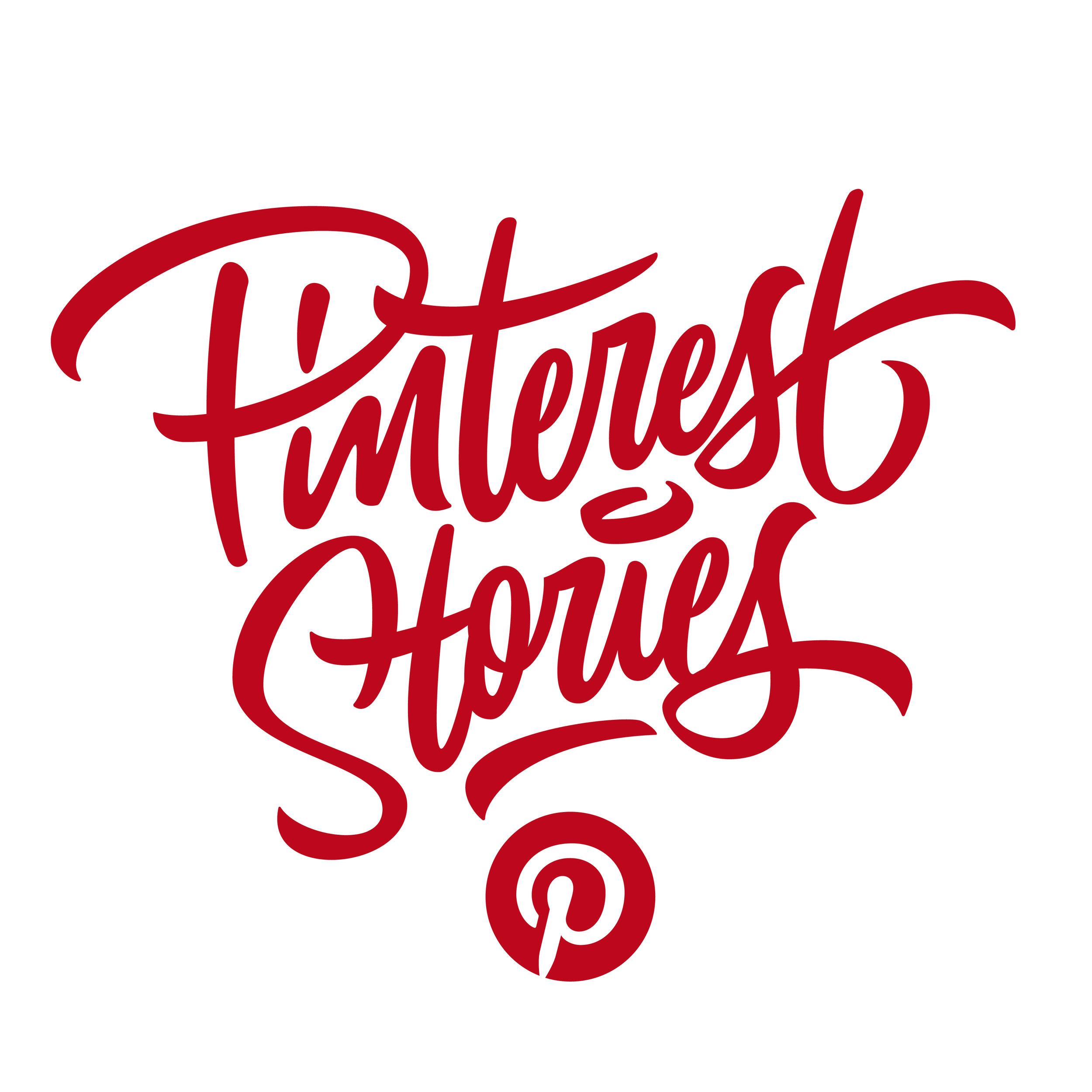 Jeremy-Friend-Pinterest-Stories.jpg