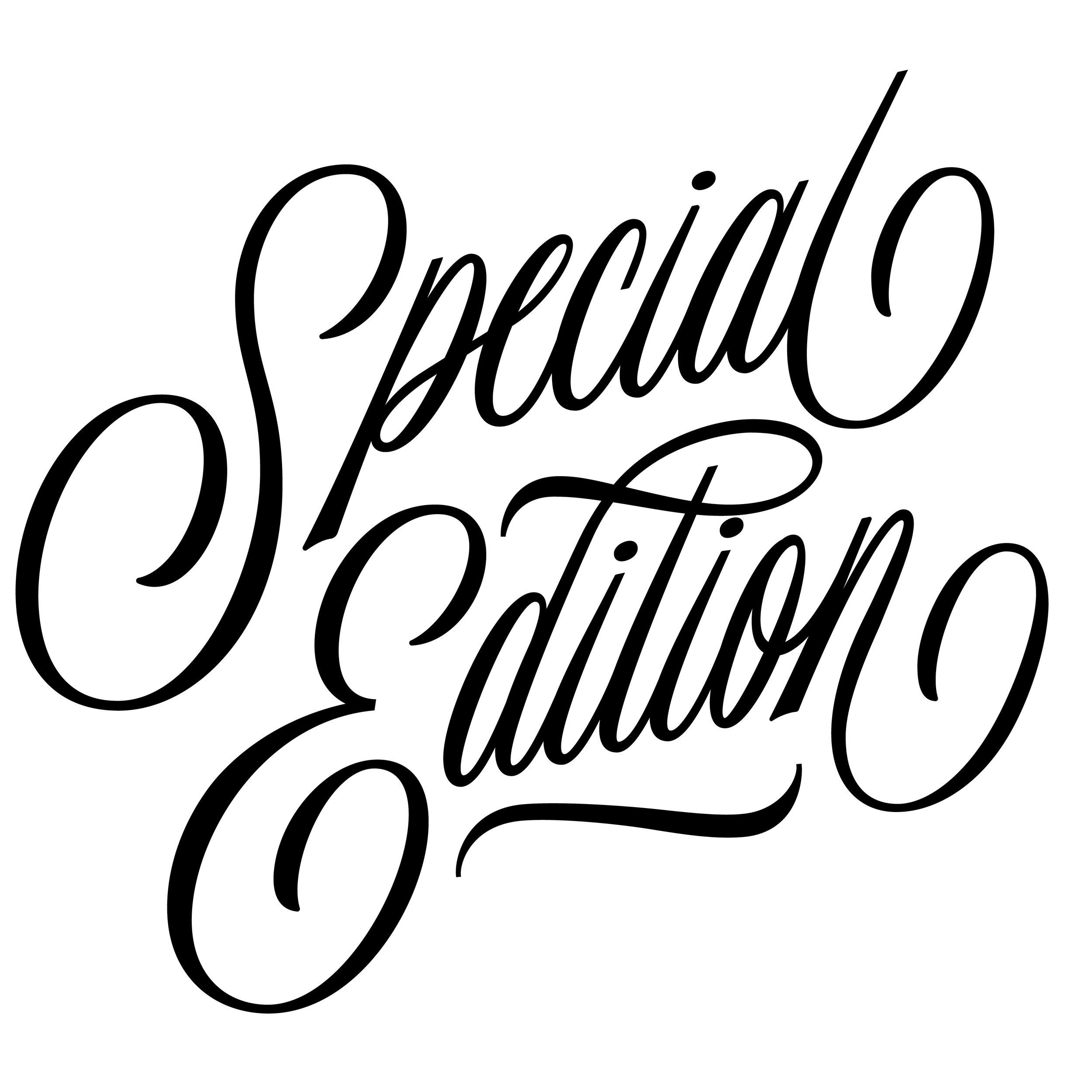 Special-Edition.jpg