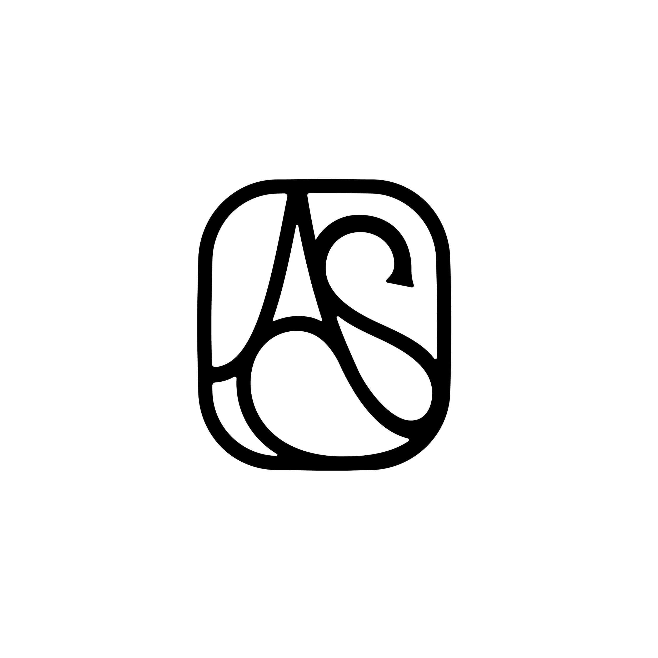As Monogram The Design Studio Of Jeremy Friend