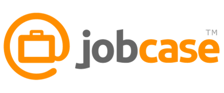 Jobcase    Cambridge, MA   Jobcase provides a professional platform for 70+ million users that enables them to network and find job openings that match their skill level and interests. The platform primarily serves hourly and trade employees, who represent a large and underserved segment of the labor market.
