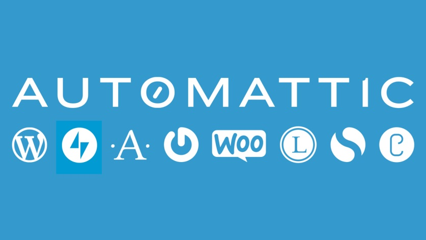 Automattic   San Francisco, CA   Provider of an open source blogging platform designed to offer WordPress and WordPress Multi-User through the Automattic support network.