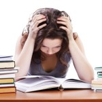 stressed-girl-studying-m