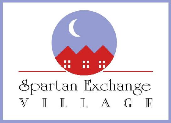 Spartan Exchange