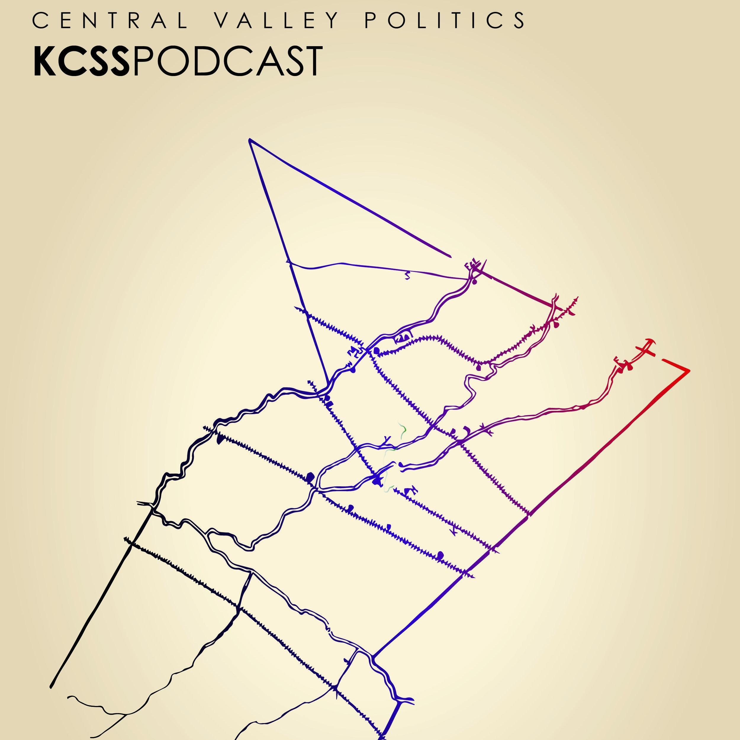 Central Valley Podcast-01.jpg
