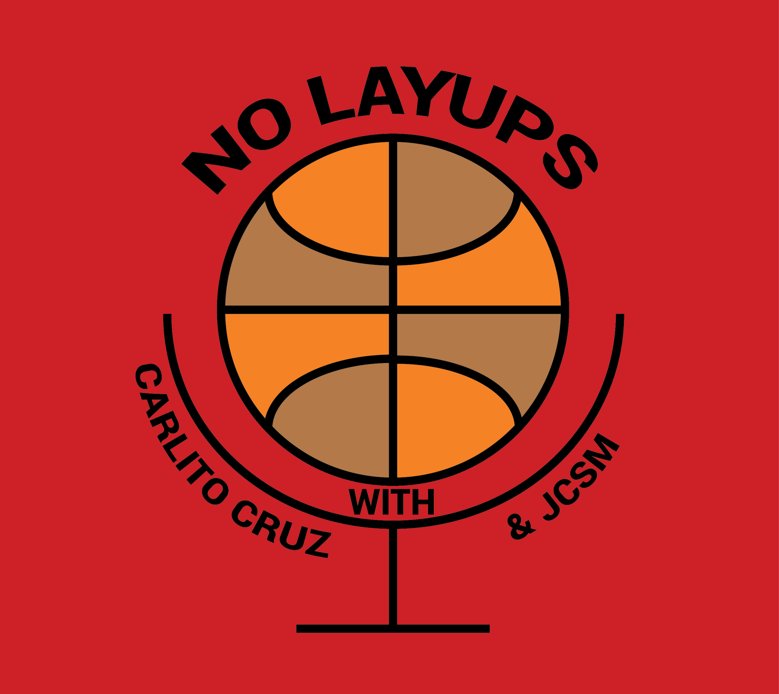 No Layups Podcast Logo6.png