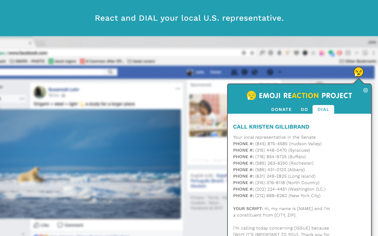 EmojiReactionProject_ChromeStore_UIScreen_3.jpg