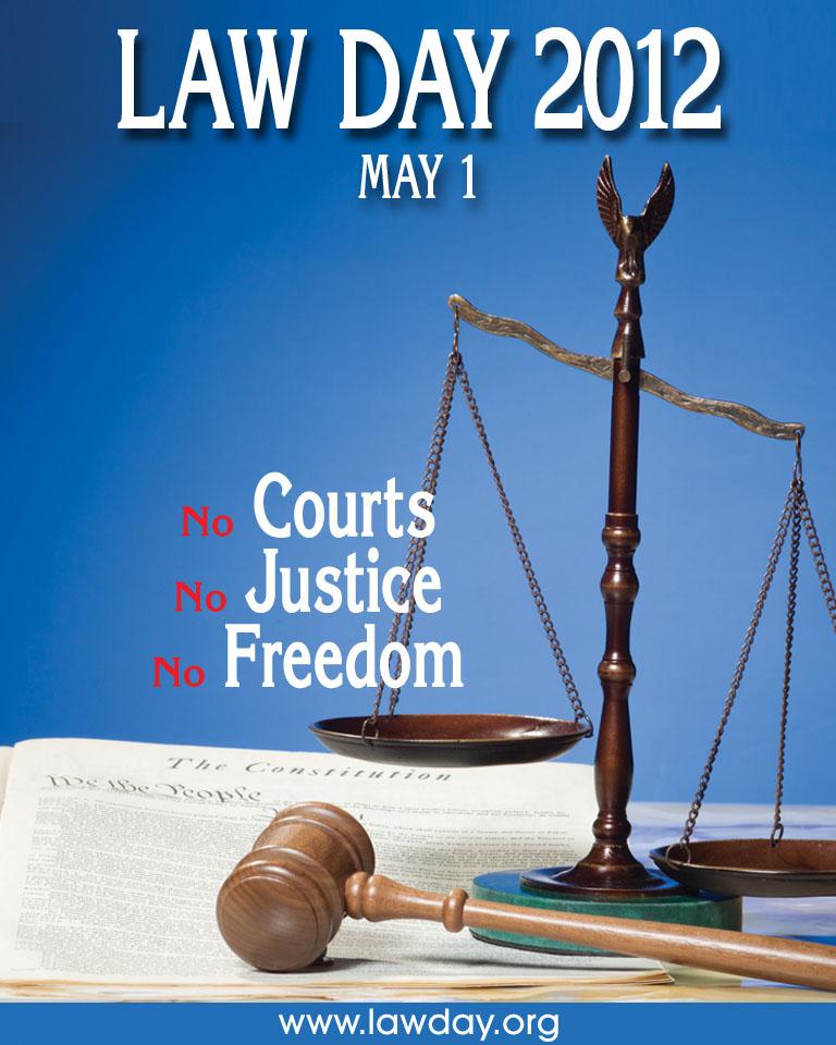 Law Day 2012.jpg