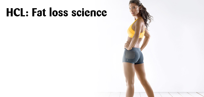 HCL_fat_loss_science.jpg