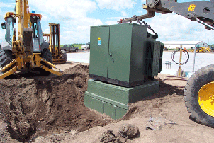 a_3-Phase-Transformer-Install1.png