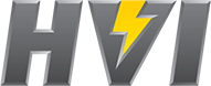 hvi-logo-rev082216.png