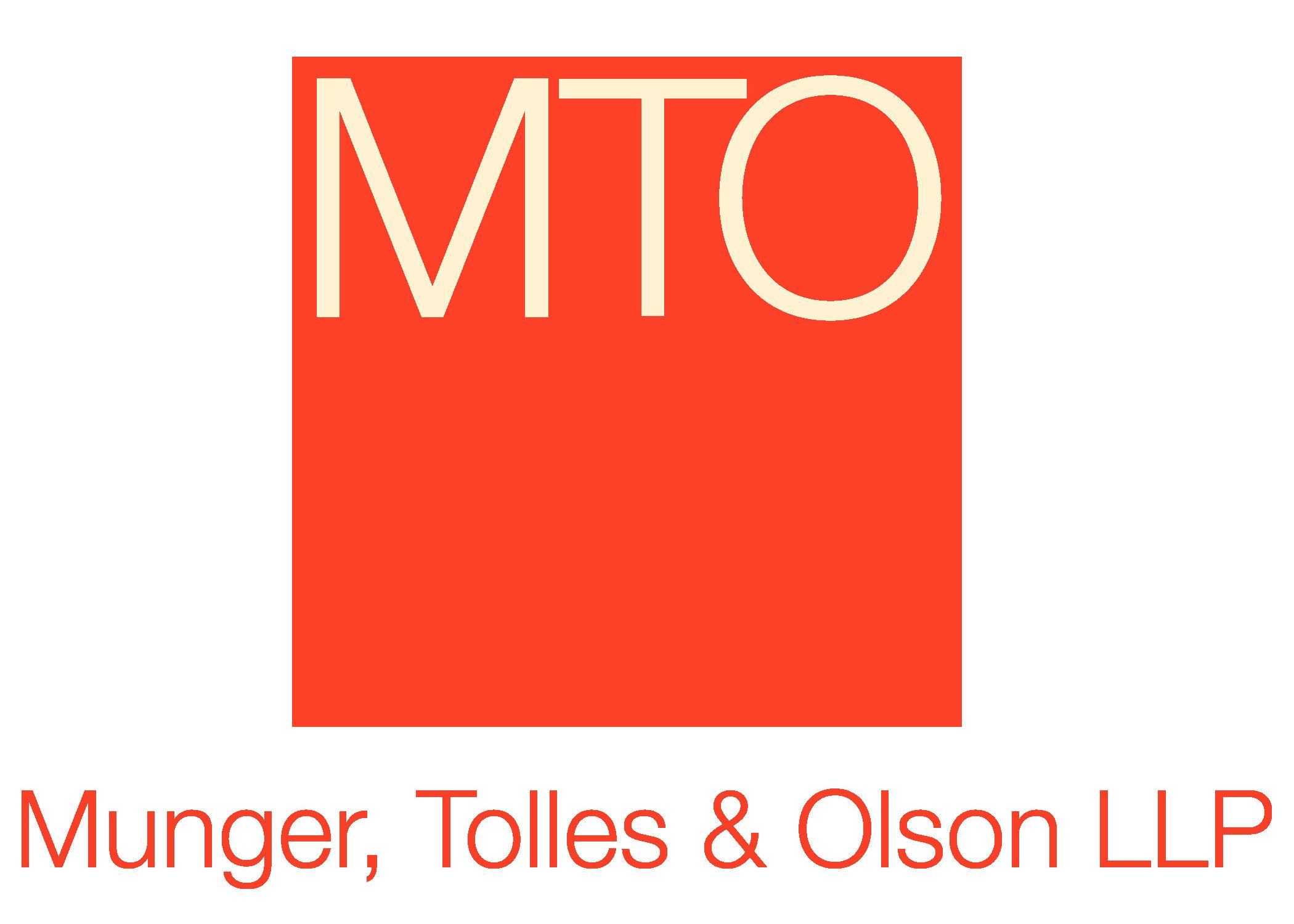 MTO_Logo-Name.jpg