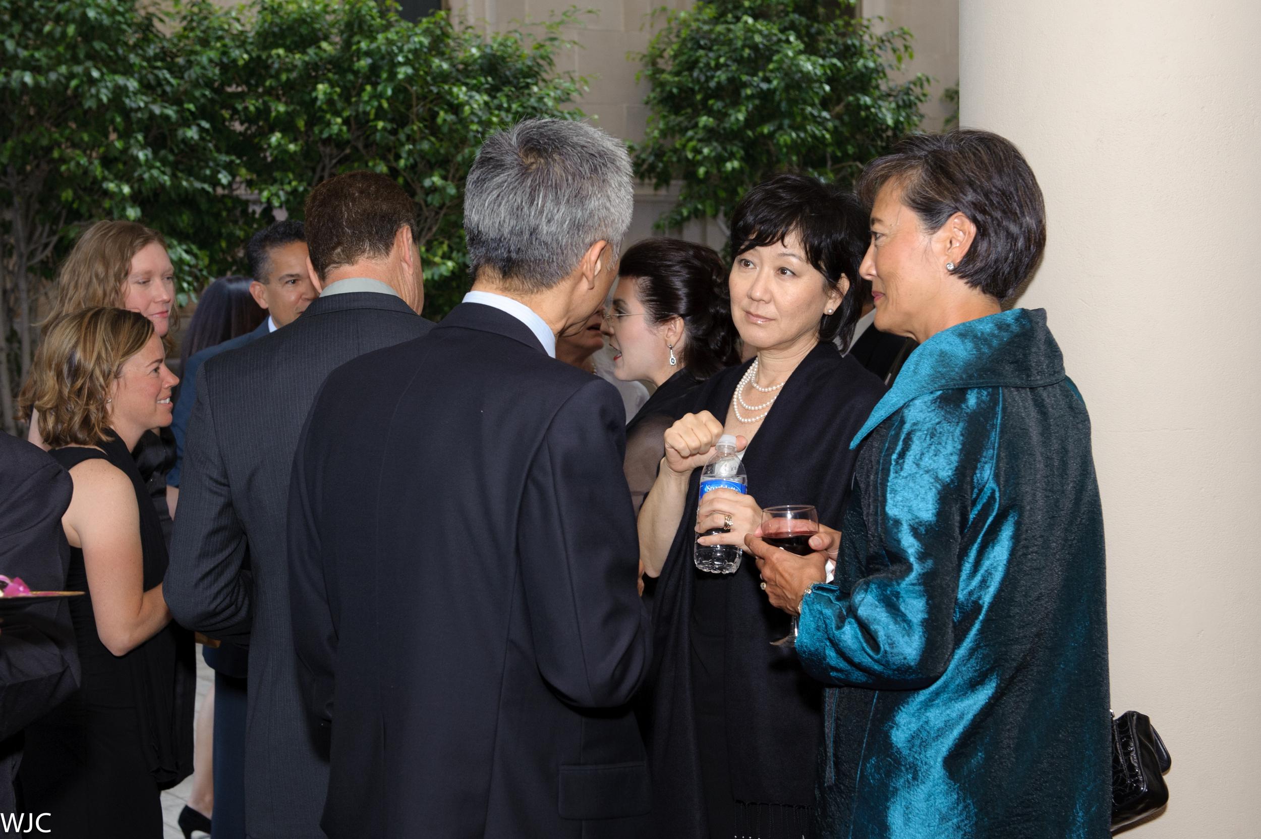 2011 Gala (38).jpg