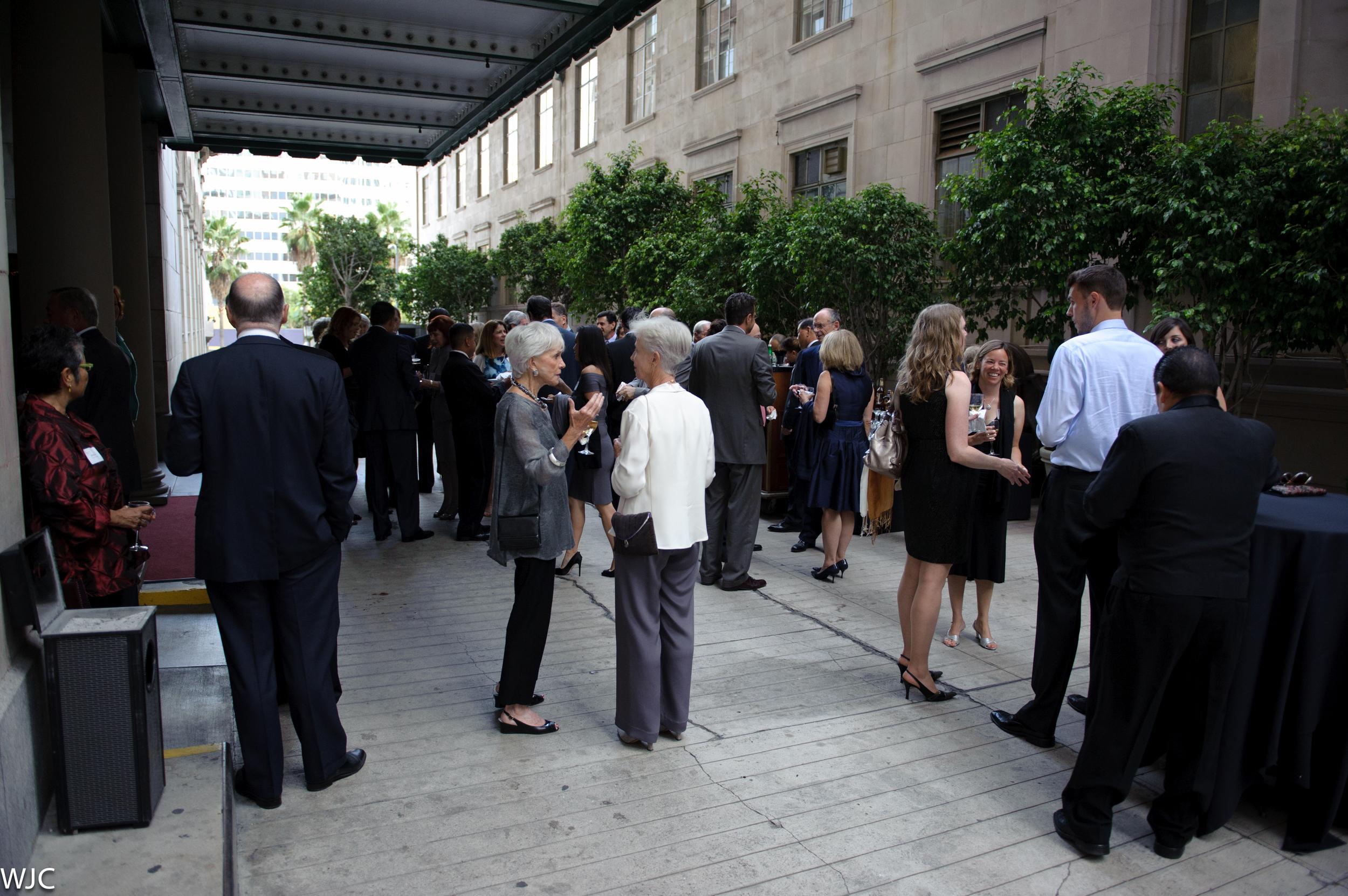 2011 Gala (46).jpg
