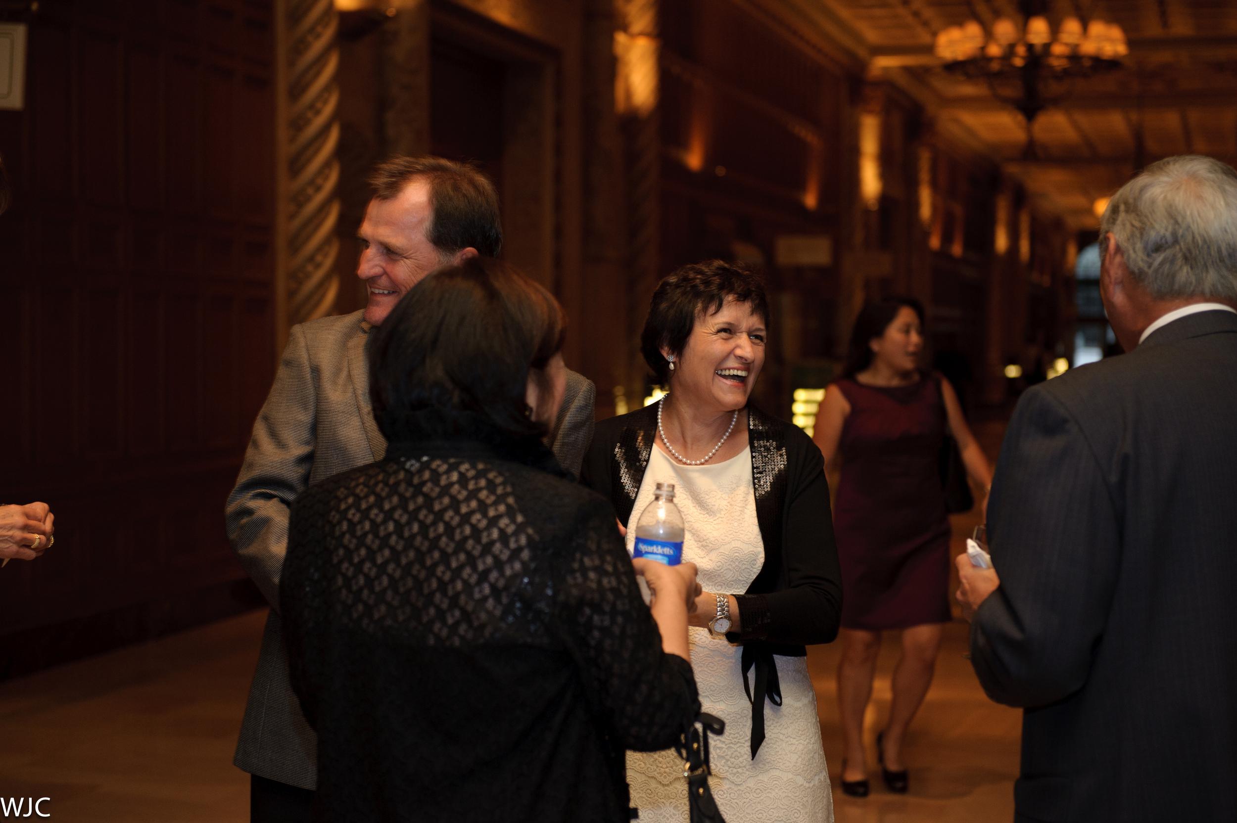 2011 Gala (78).jpg