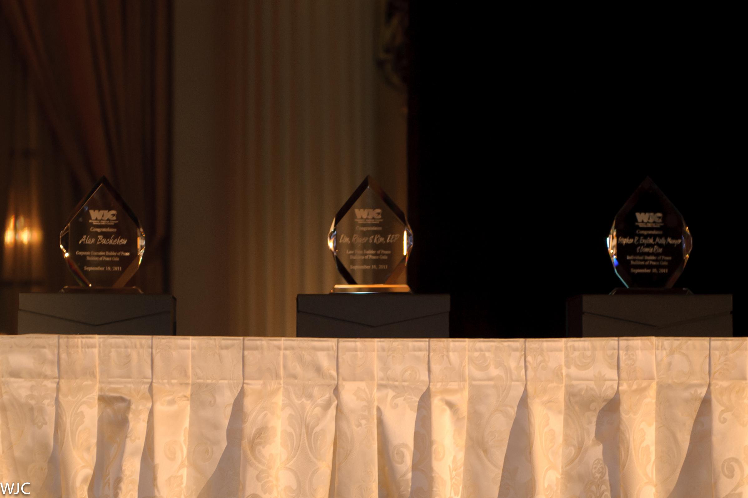 2011 Gala (120).jpg