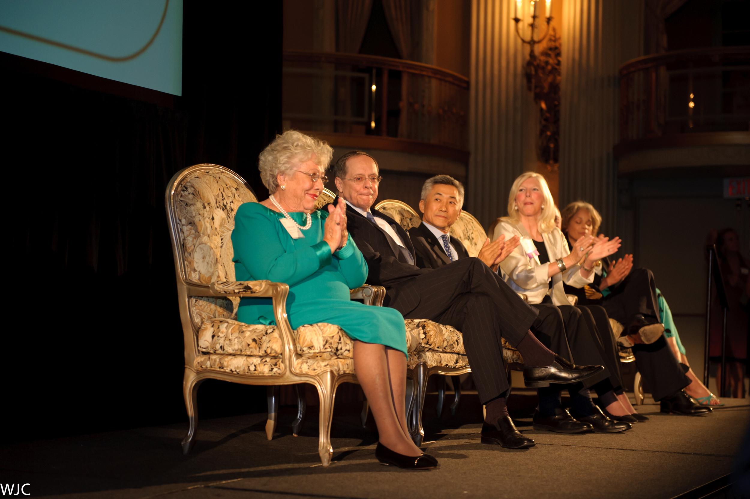 2011 Gala (121).jpg