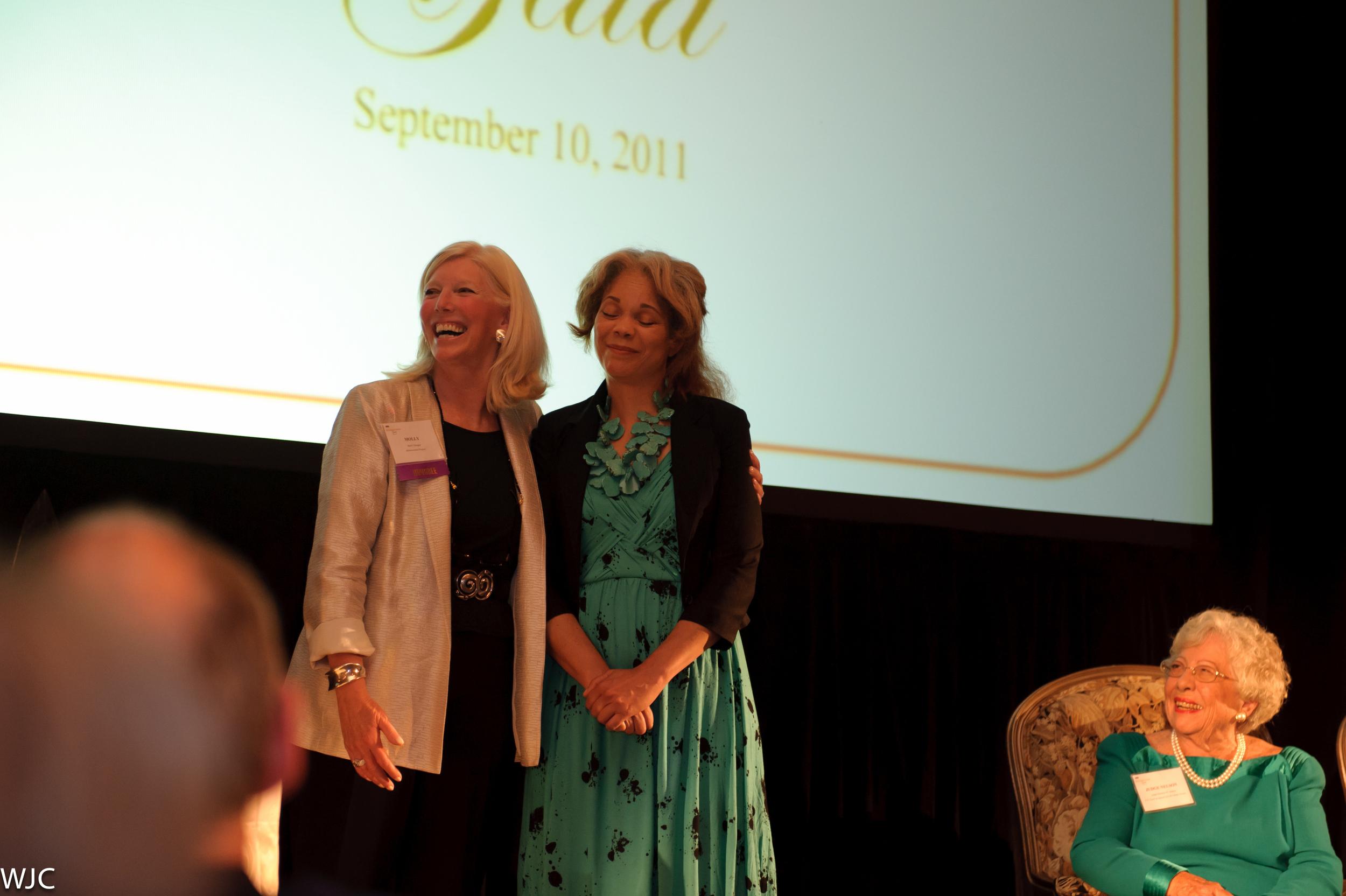 2011 Gala (128).jpg