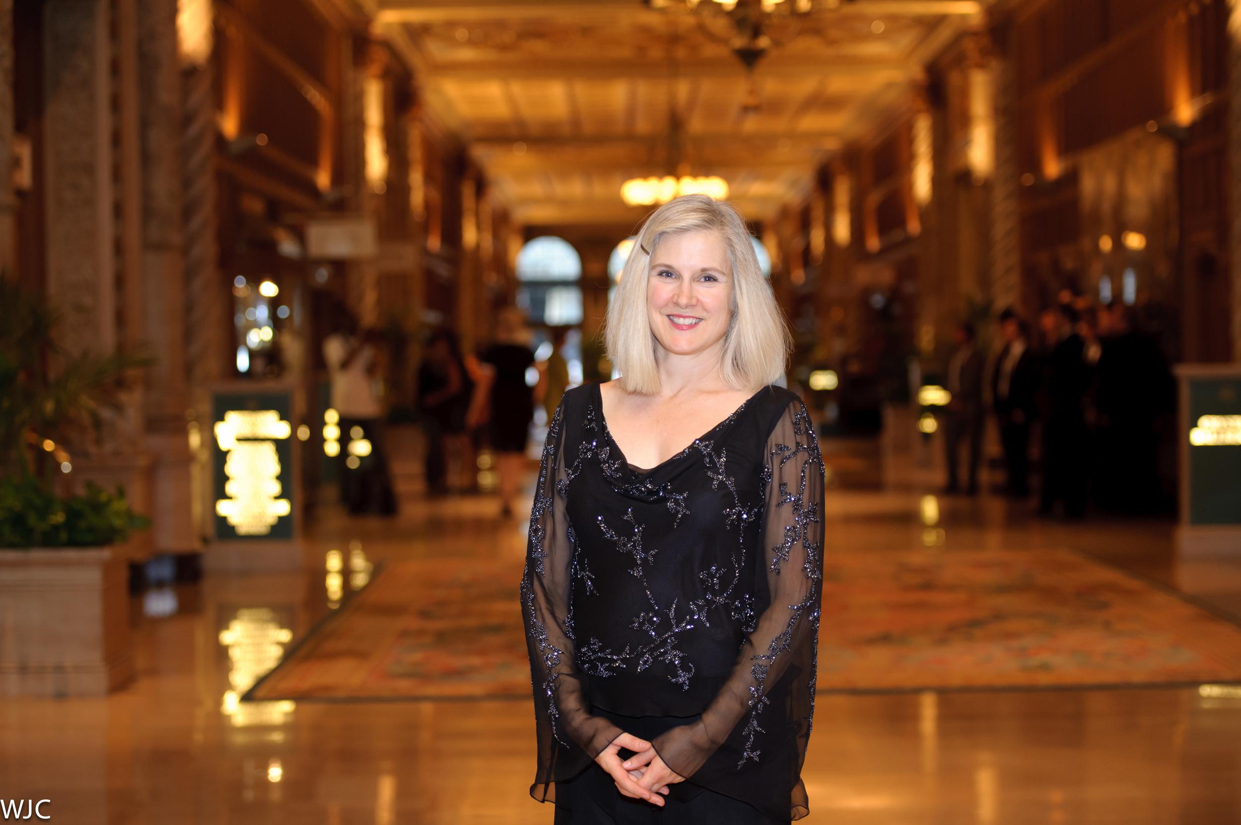 2011 Gala (7).jpg
