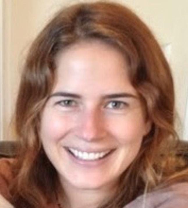 Emily Linnemeier