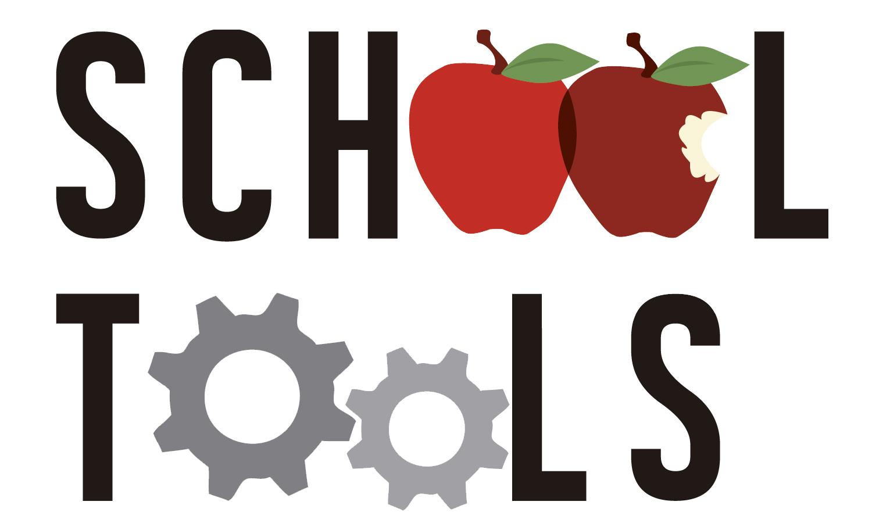 school tools logo.jpg