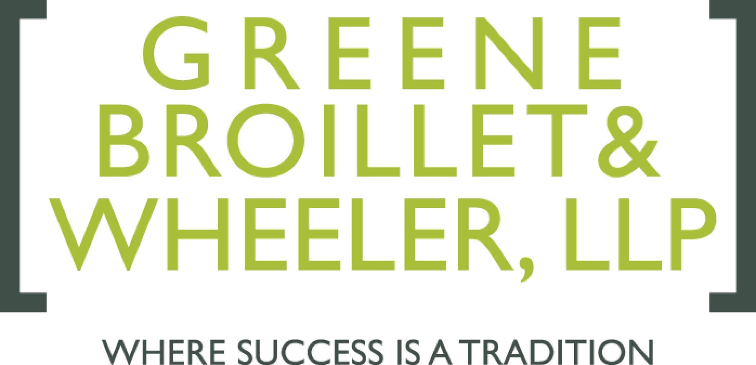 Greene-Broillet_logo-(2).jpg