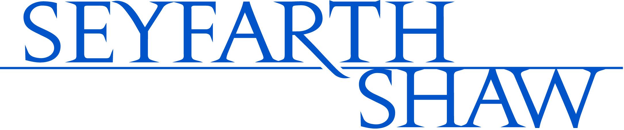 Seyfarth Logo.jpg