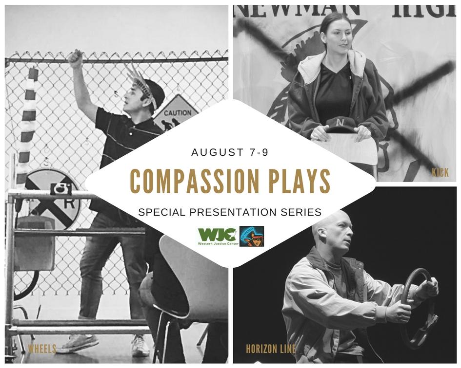 compassion plays.jpg